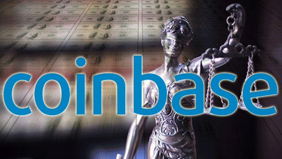 240317_coinbase-dobavit-eth-i-ltc_1.jpg