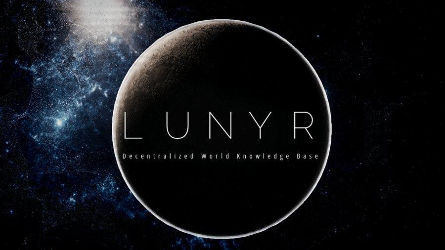 240317_lunyr-encyklong-efiriuma_1.jpg