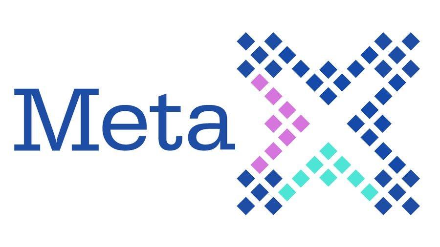240317_metax-platforma-cifrovoi-reklami_