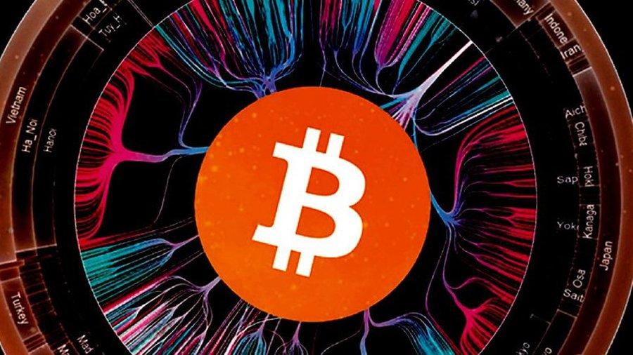 240417_vishel-bitcoin-core-0-14-1_1.jpg