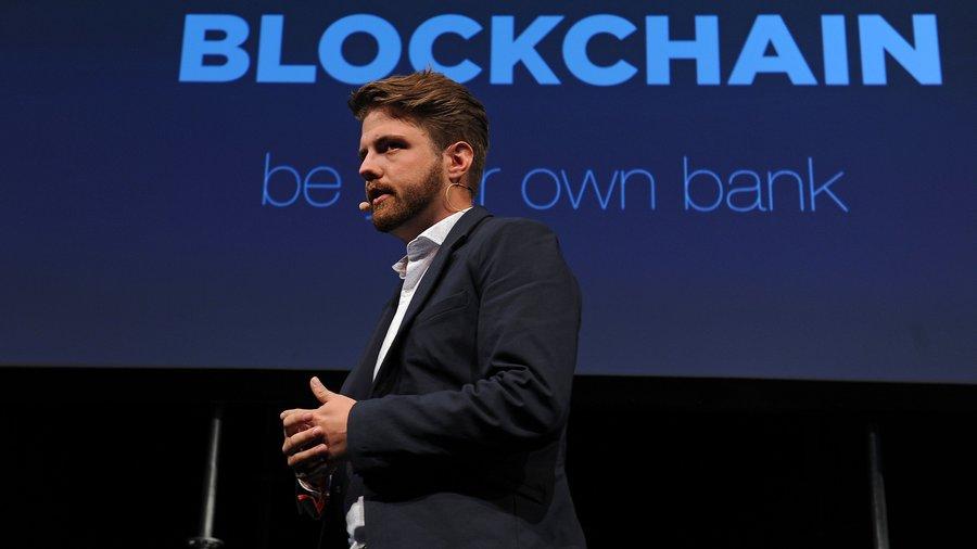 240617_blockchain-poluchil-40-millionov_