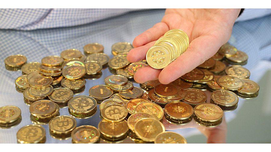 241016_britanskie-banki-pokupaut-bitcoin