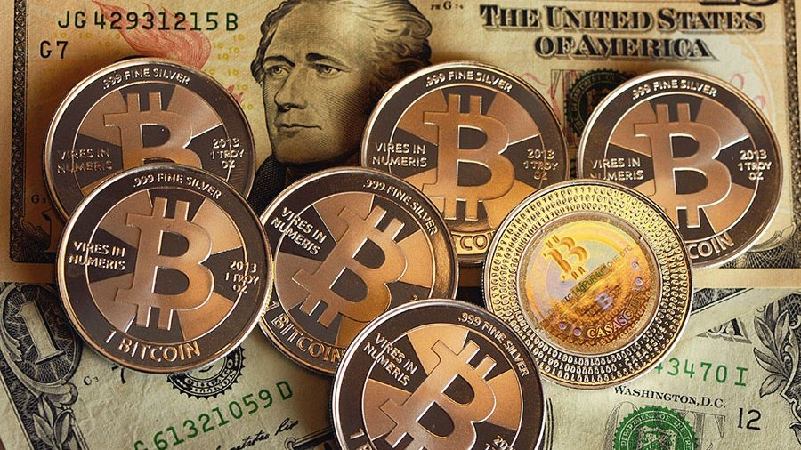 250417_bitcoin-digest-17-230417_1.jpg