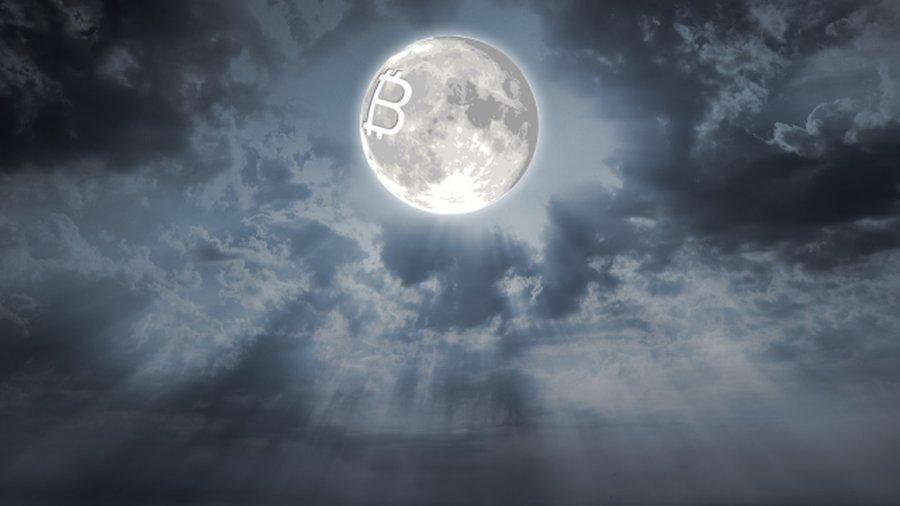 250417_Moonbeam-mashtabirovanie-bitcoin-