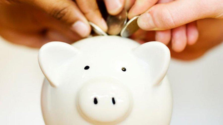 250517_beth-zakritiy-investicionnii-fond