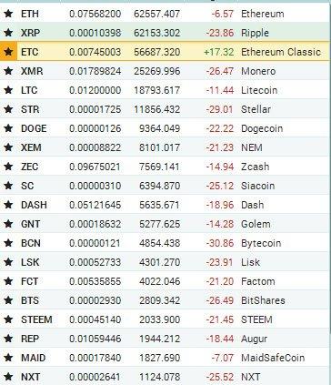250517_bitcoin-boom-proolzhaetsa-2700-20