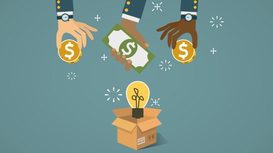 250617_blockchain-crowdfunding-coinidol_