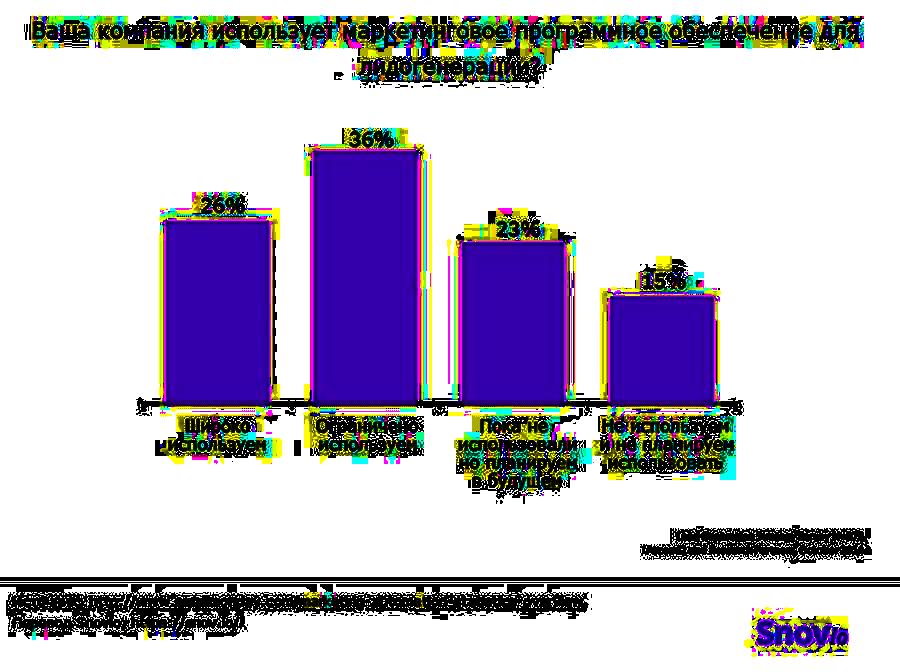 250817_snovio-provodit-ico_2.png
