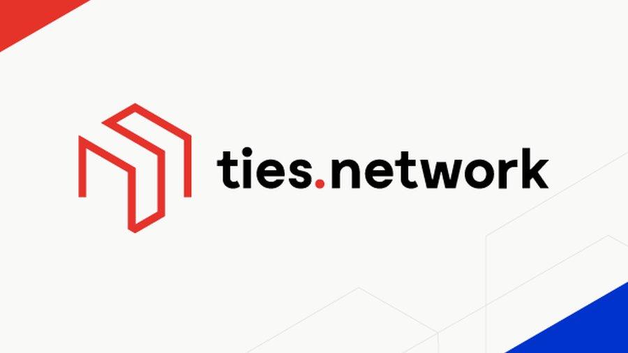 250817_ties-network-provodit-ico_1.jpg