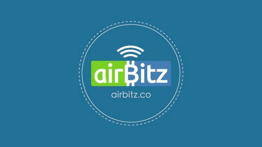 251016_airbitz-otkrivaet-kraudfinansirov