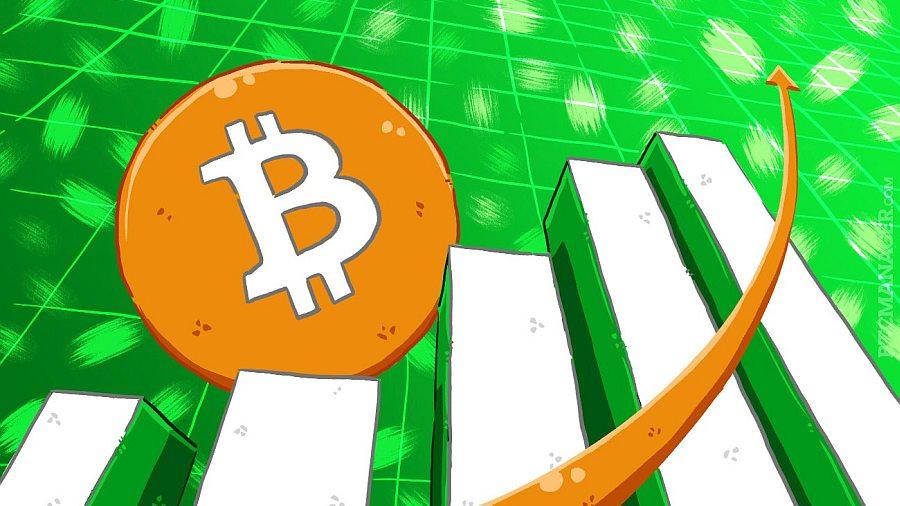 251016_bitcoin-vyros-na-podderzke-unlimi