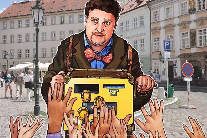 251215_bitcoinomati-prodvigaut-bitcoin_1