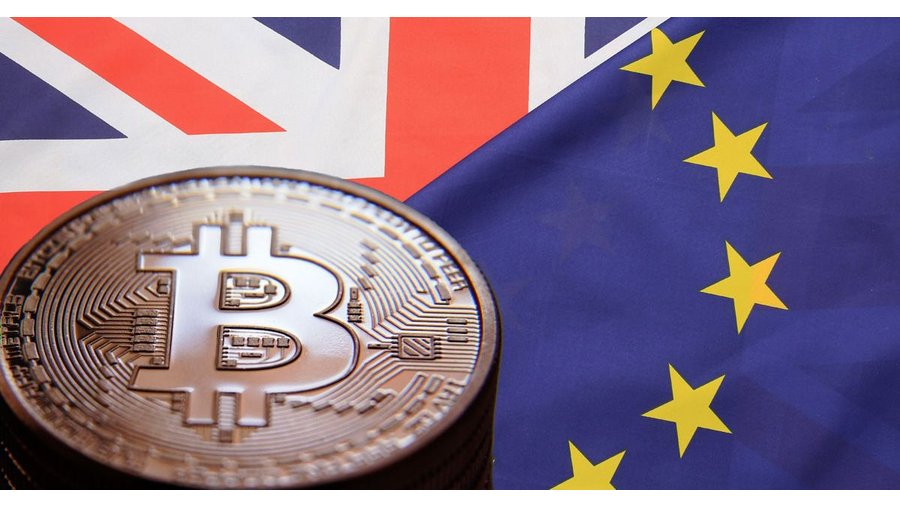 260417_kak-brexit-otrazitsa-na-crypto_1.