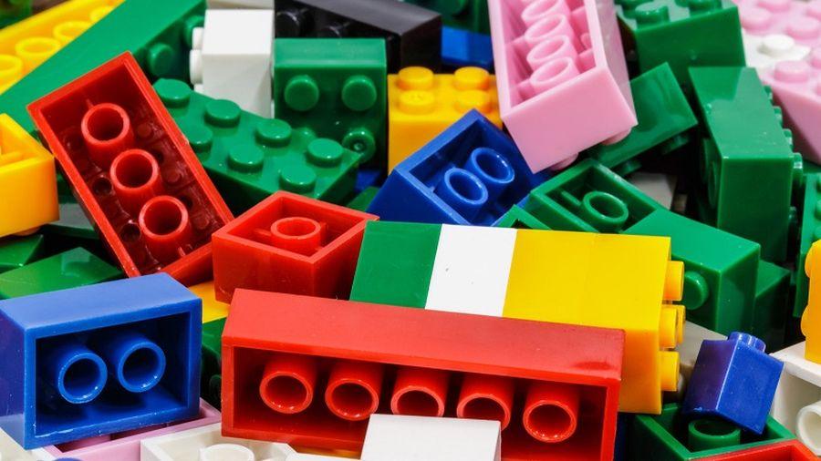 260417_purse-testiruet-extension-blocks_