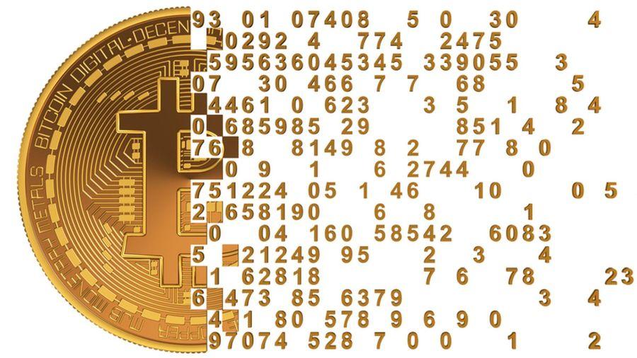260417_sozdatel-bittorrent-kriptovaluta_