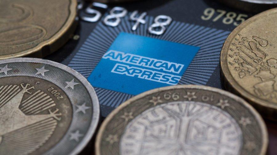 260717_partnerstvo-abra-american-express