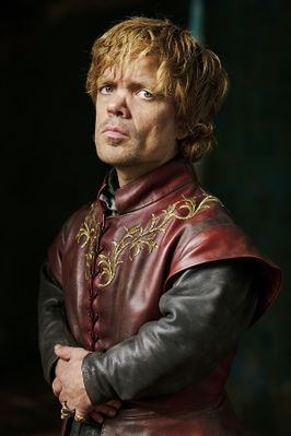 266px-Peter_Dinklage_as_Tyrion_Lannister