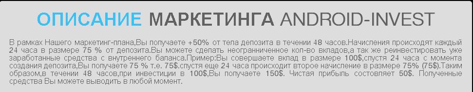 26ace9cf01782871603ca555929f35c5_31839e4