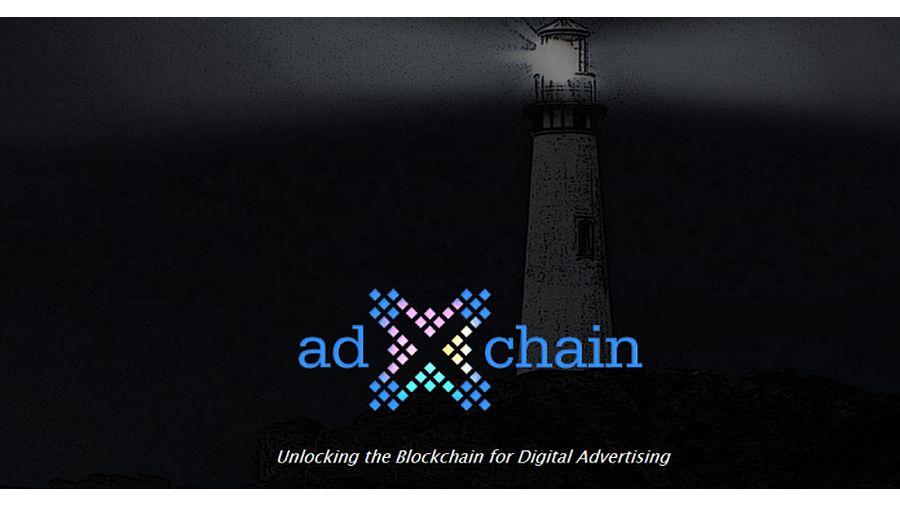 270117_adchain-platforma-cifrovoi-reklam
