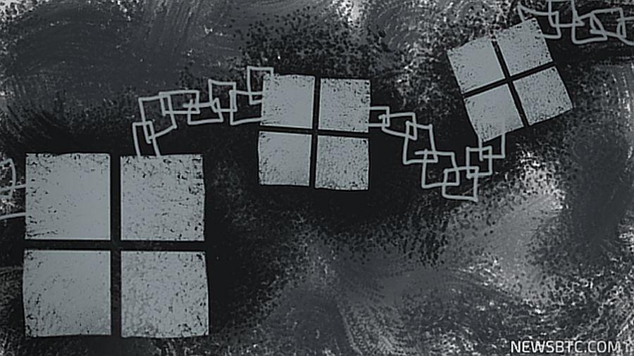 270217_blockchain-nodes-Microsoft-KPMG_1