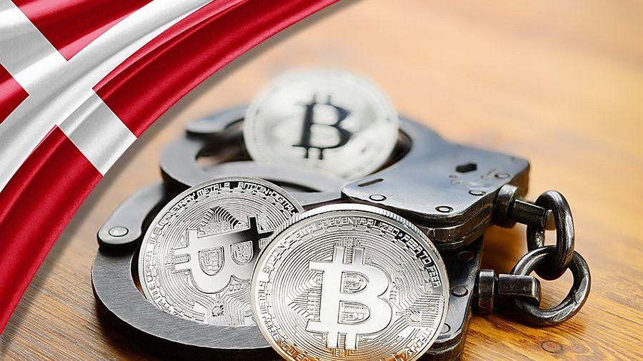 270217_datskaya-policiya-lovit-bitcoin_1