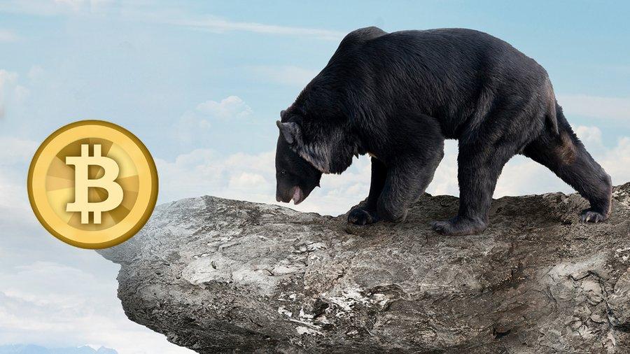 270317_kak-bitcoin-upal-13-raz_11.jpg