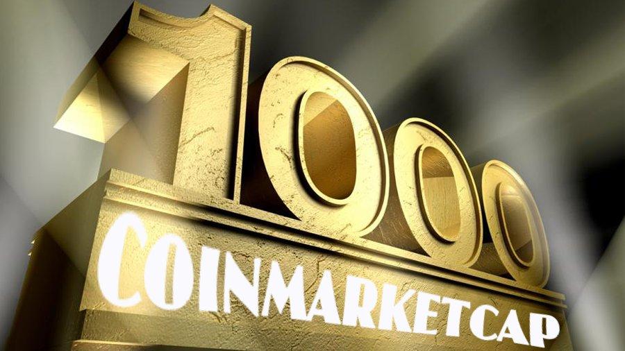 270717_coinmarketcap-otmetil-1000-kripto