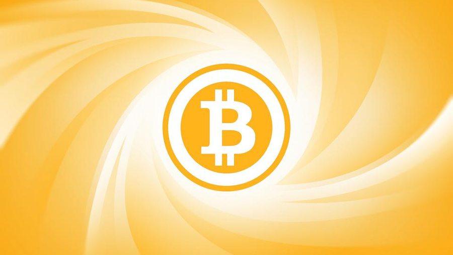 271016_bitcoin-snova-pod-atakoi_1_5c2ade