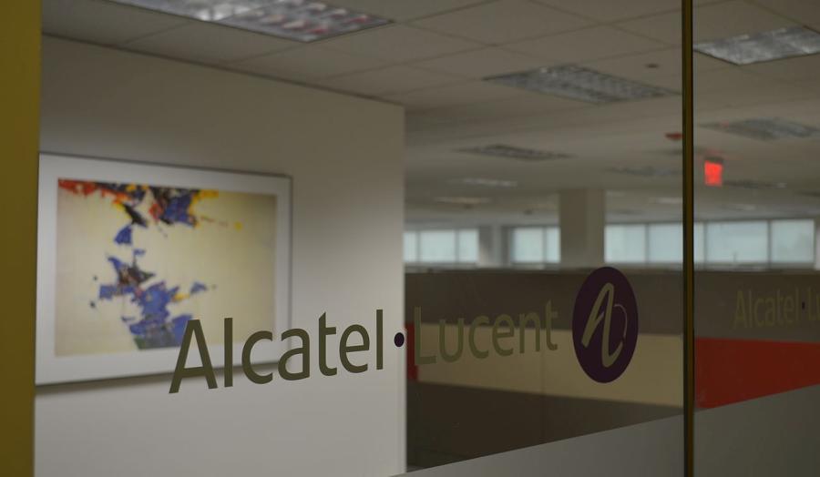280216_Alcatel-patenti_1.jpg