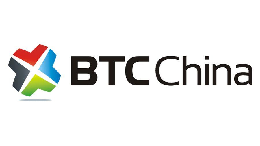 280417_btcc-vozvrashaet-komissii_1.jpg