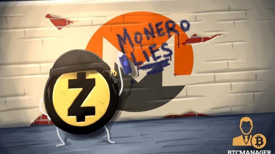 280417_otvet-monero-na-issledovanie-zcas
