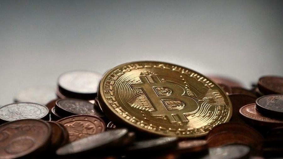 280617_bitcoin-v-rossiskih-restoranah_1.
