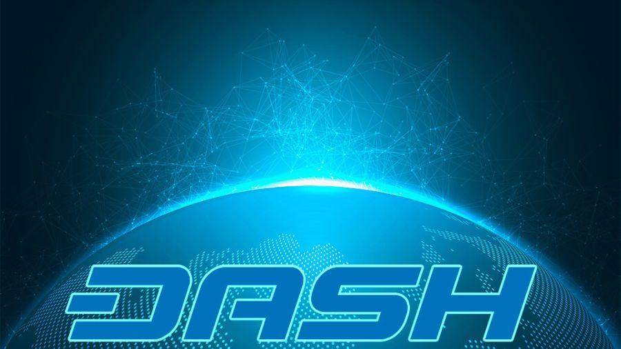 280617_dash-roadmap-2020_1.jpg