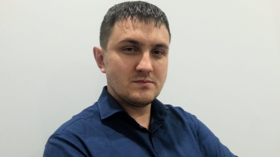 280817_Vladimir-Popov-ob-oshibkah-invest