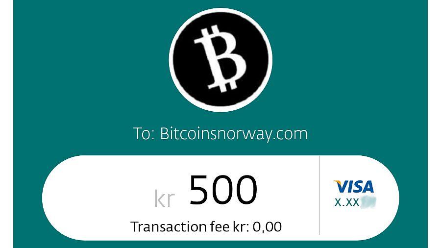 281116_bank-norvegii-podderzhivaet-bitco