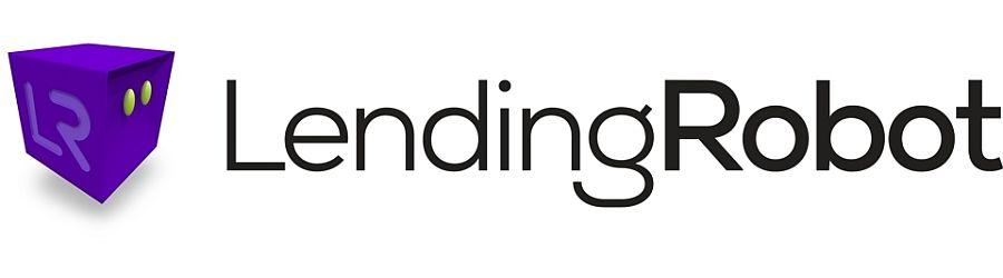 290117_LendingRobot_Logo.jpg