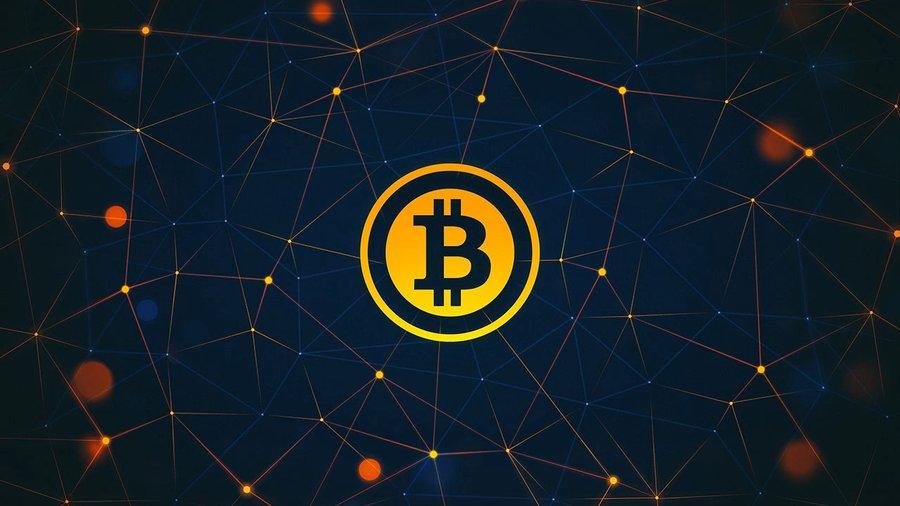 290517_consensus-ot-bitcoin-core_1.jpg