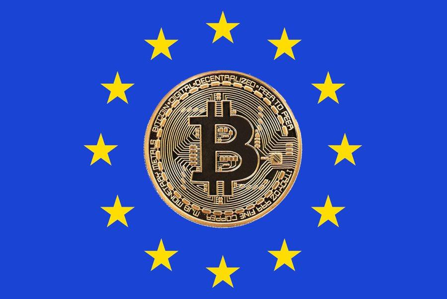 290716_bitcoin_eti-birzhevoi-instrument-