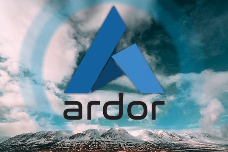 290716_nxt-anonsiruet-ardor_1.jpg