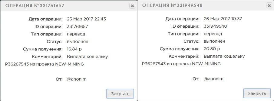 2ae1bd7741282236c2ce9d0caf460841.jpg