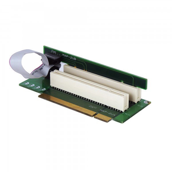 2u-pci-riser-card-5v-gallery-600x600_3b4