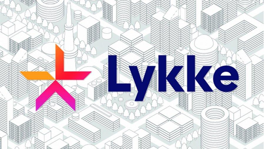 300317_lykke-provodit-konkurs-backup-klu