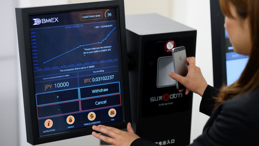 300517_bitpoint-bitcoin-100000-magazinov