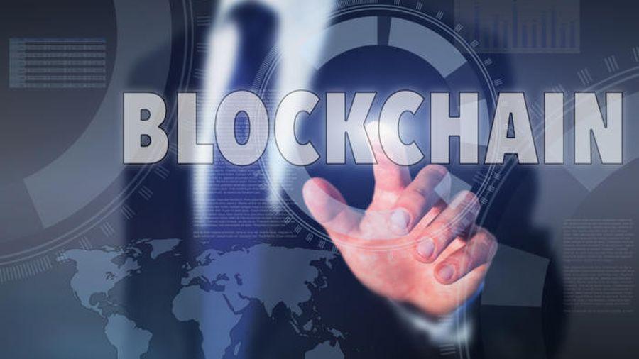 300517_evropa-energiya-na-blockchaine_1.