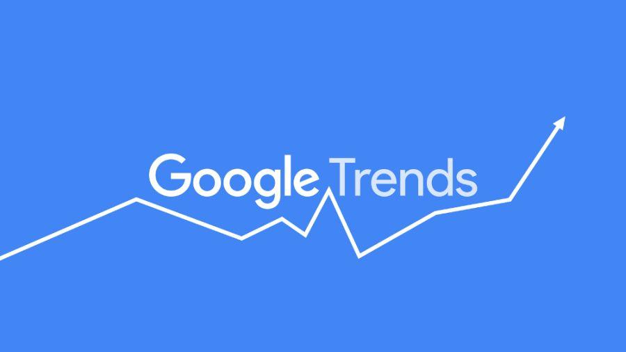 300517_rekord-bitcoina-v-google-trends_1