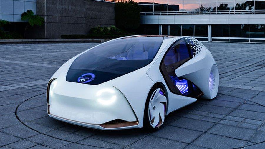 300517_toyota-concept-ethereum-oaken-car