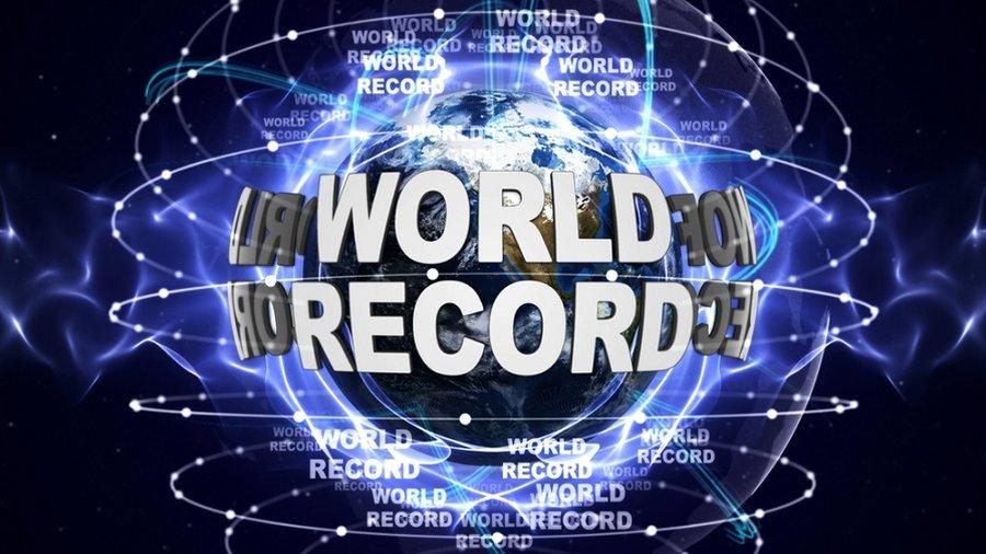 300817_kitaiskie-roboti-v-knige-rekordov