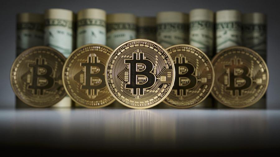 300817_saxo-bank-predlagaet-bitcoin-etn_