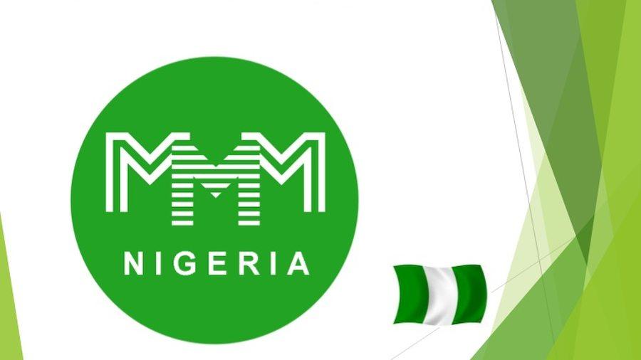 300916_mmm-mavrodi-v-nigerii_1.jpg