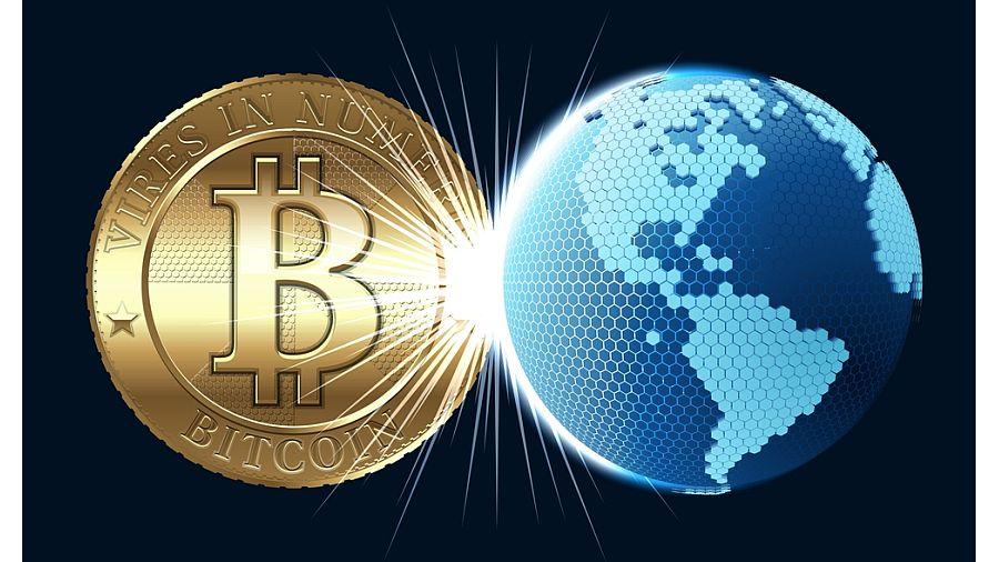 301116_bitcoin-i-blockchain-v-usa-i-eu_1